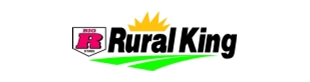SWANSEA RURAL KING
